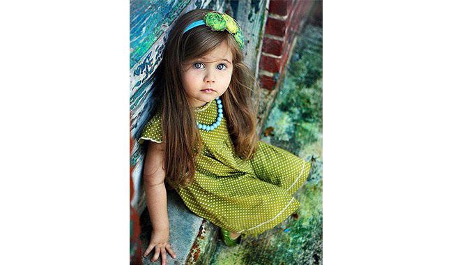Fricile copiilor si cum pot fi ele inlaturate
