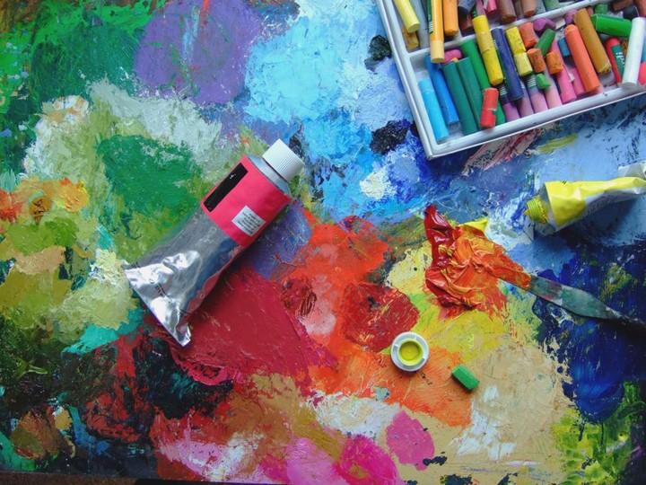 Importanta tehnicilor creative in terapia tulburarilor din spectrul autist ( TSA)