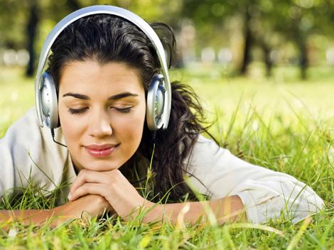 Beneficiile muzicii si Terapia prin Muzica ( Music Therapy)