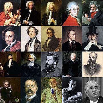 Societatea Muzicala- Cursuri de cultura generala muzicala